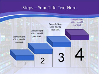 0000076286 PowerPoint Templates - Slide 64