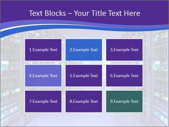 0000076286 PowerPoint Template - Slide 68