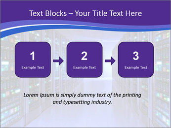 0000076286 PowerPoint Templates - Slide 71