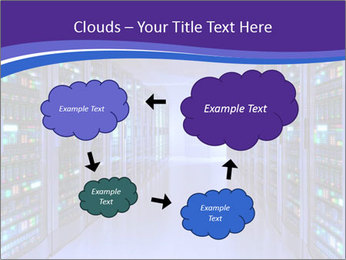 0000076286 PowerPoint Template - Slide 72