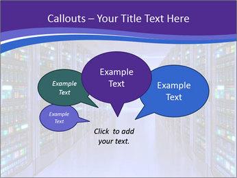 0000076286 PowerPoint Template - Slide 73