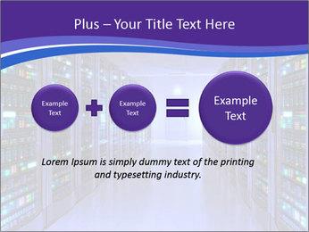 0000076286 PowerPoint Template - Slide 75