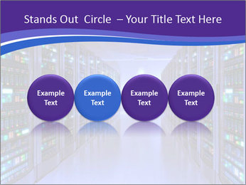 0000076286 PowerPoint Templates - Slide 76