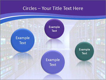 0000076286 PowerPoint Templates - Slide 77