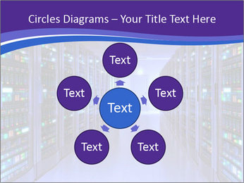 0000076286 PowerPoint Templates - Slide 78