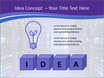 0000076286 PowerPoint Templates - Slide 80