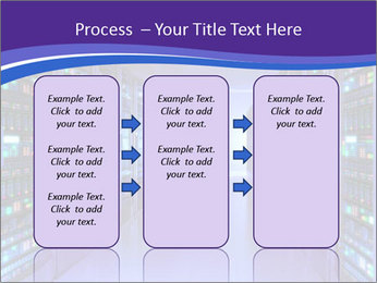 0000076286 PowerPoint Template - Slide 86