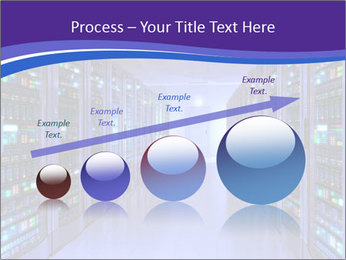 0000076286 PowerPoint Templates - Slide 87