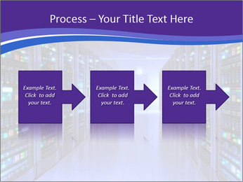 0000076286 PowerPoint Templates - Slide 88