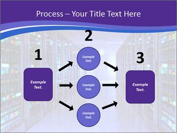 0000076286 PowerPoint Template - Slide 92