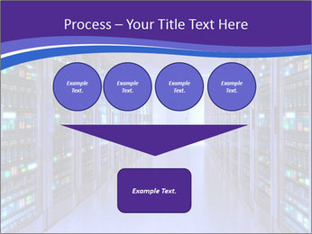 0000076286 PowerPoint Template - Slide 93