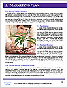 0000076286 Word Templates - Page 8