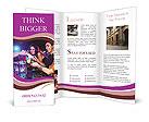 0000076287 Brochure Templates