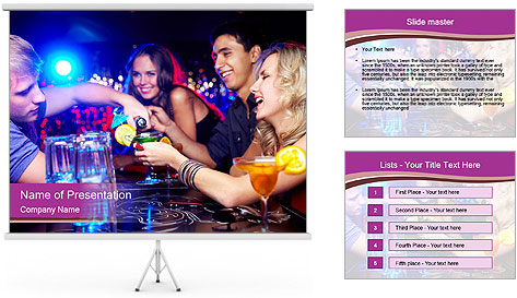 0000076287 PowerPoint Template