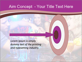 0000076287 PowerPoint Templates - Slide 83