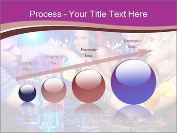 0000076287 PowerPoint Templates - Slide 87