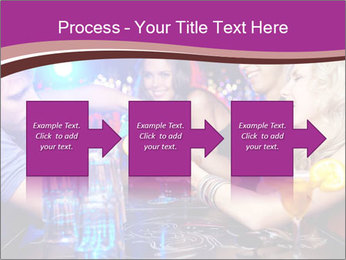 0000076287 PowerPoint Templates - Slide 88