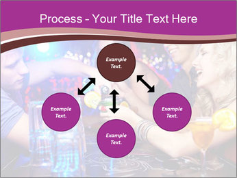 0000076287 PowerPoint Templates - Slide 91