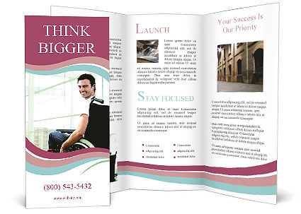 0000076288 Brochure Template