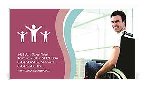 0000076288 Business Card Templates