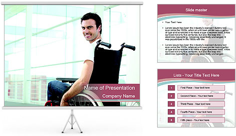 0000076288 PowerPoint Template