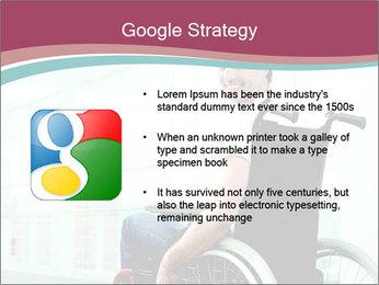 0000076288 PowerPoint Template - Slide 10