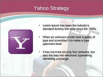 0000076288 PowerPoint Template - Slide 11