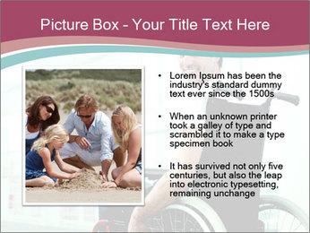 0000076288 PowerPoint Template - Slide 13