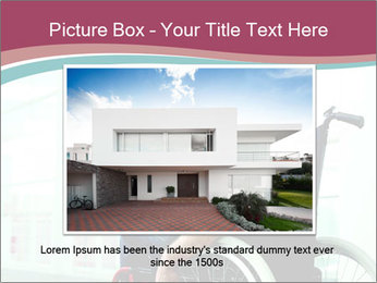 0000076288 PowerPoint Template - Slide 15