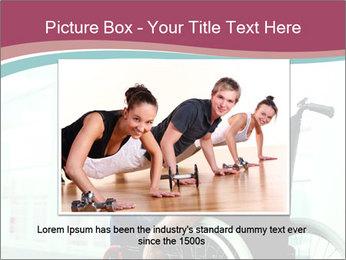 0000076288 PowerPoint Template - Slide 16