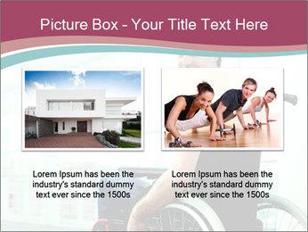 0000076288 PowerPoint Template - Slide 18
