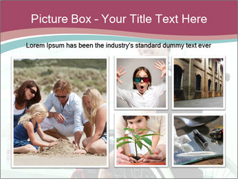 0000076288 PowerPoint Template - Slide 19
