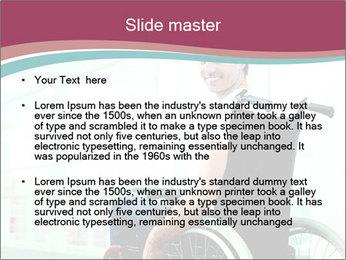 0000076288 PowerPoint Template - Slide 2
