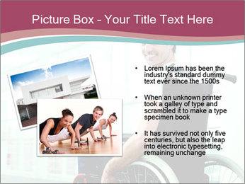 0000076288 PowerPoint Template - Slide 20