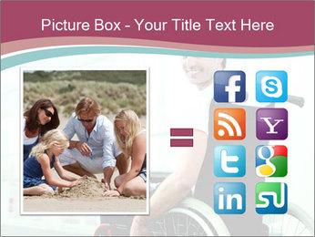 0000076288 PowerPoint Template - Slide 21