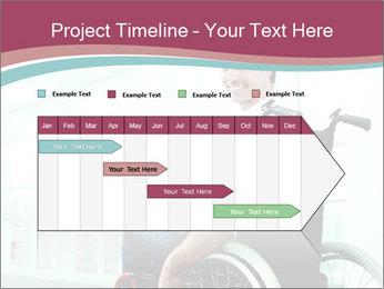0000076288 PowerPoint Template - Slide 25