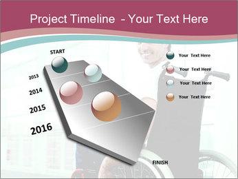 0000076288 PowerPoint Template - Slide 26