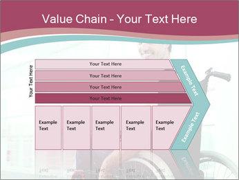 0000076288 PowerPoint Template - Slide 27