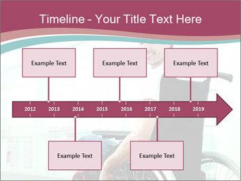 0000076288 PowerPoint Template - Slide 28