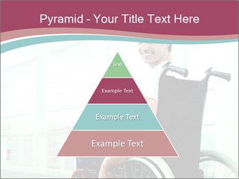 0000076288 PowerPoint Template - Slide 30