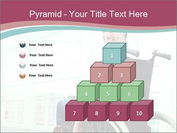 0000076288 PowerPoint Template - Slide 31
