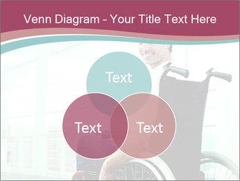 0000076288 PowerPoint Template - Slide 33