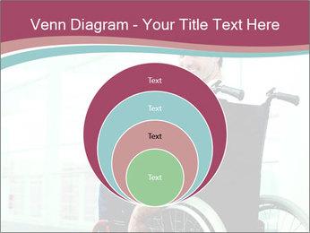 0000076288 PowerPoint Template - Slide 34