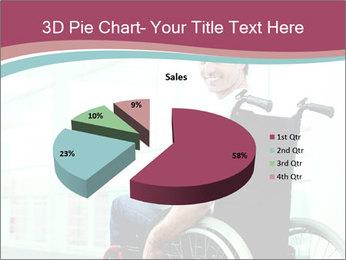 0000076288 PowerPoint Template - Slide 35