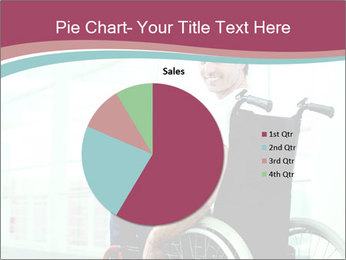 0000076288 PowerPoint Template - Slide 36
