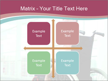 0000076288 PowerPoint Template - Slide 37