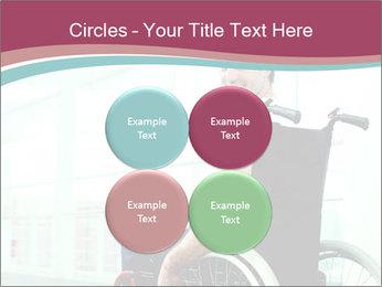 0000076288 PowerPoint Template - Slide 38