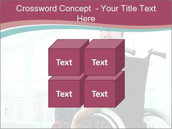 0000076288 PowerPoint Template - Slide 39