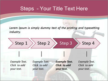 0000076288 PowerPoint Template - Slide 4