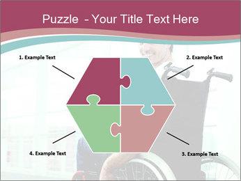 0000076288 PowerPoint Template - Slide 40